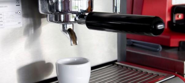kaffeemaschinen darmstadt g nstige k che mit e ger ten. Black Bedroom Furniture Sets. Home Design Ideas