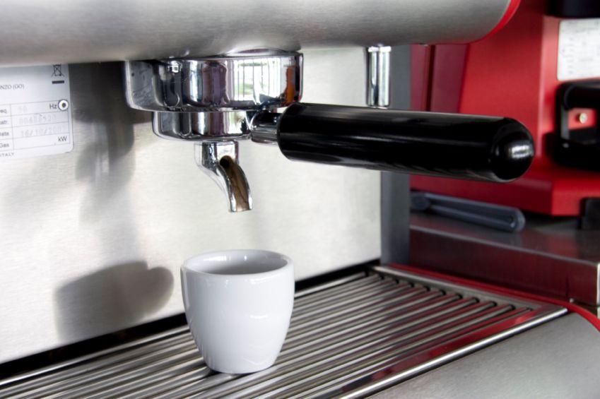siebtr germaschine reparatur kaffee. Black Bedroom Furniture Sets. Home Design Ideas