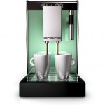 delonghi kaffeevollautomaten reparatur kaffeemaschinen reparatur. Black Bedroom Furniture Sets. Home Design Ideas