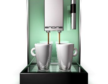 kaffeemaschinen reparatur in hannover kaffeemaschinen reparatur. Black Bedroom Furniture Sets. Home Design Ideas