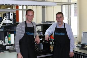 img_kaffeewerkstatt-duesseldorf