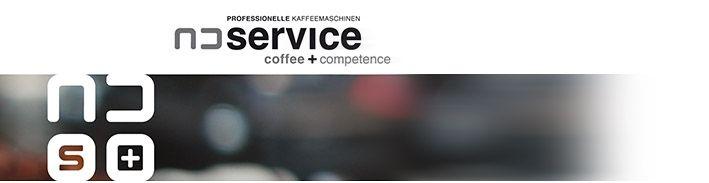 Kaffeemaschinen Reparatur Kirchheim / Teck
